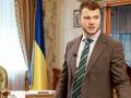 Дубинский заявил, что министр инфраструктуры Криклий возрождает схемы времен Януковича