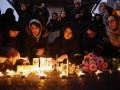 Власти Ирана арестовали