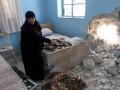 ООН сокращает суточный рацион сирийских беженцев