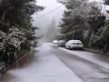 Непогода в Греции: Один человек погиб, двое пропали без вести
