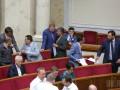Украина отправила ООН, ПАСЕ, ОБСЕ и НАТО письмо с осуждением РФ