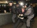 Украинцев в России могут задержать даже за прописку в паспорте - правозащитница