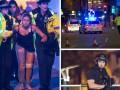 Теракт в Манчестере унес 22 жизни, погибли дети: очевидцы рассказали о пережитом ужасе