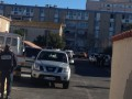 На юге Франции эвакуировали жильцов дома из-за угрозы взрыва