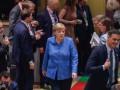 Лидеры ЕС не договорились о защите климата