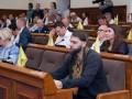 Рада обрезала полномочия местных депутатов: Что запретили