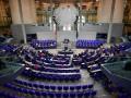 Немецкие депутаты предложили свой план реинтеграции Донбасса