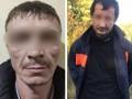 Под Киевом грабители табуреткой выбивали деньги из парня