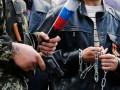 Штурм УВД в Одессе: активистов выпустил замгенпрокурора