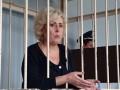 ЕСПЧ заинтересовался здоровьем Штепы – адвокат