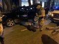 В Одессе задержали бандитов из Луганска и Абхазии