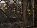 В Донецке обесточены две шахты, под землей более 950 горняков
