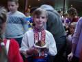 В Борисполе мужчина пытался похитить ребенка на улице - соцсети