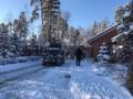 В Смарт-Холдинге Новинского заявили об обыске в доме руководителя