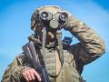 На Донбассе за день четыре обстрела – штаб