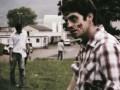 Студенты-физики сняли фильм о зомби в Большом адронном коллайдере