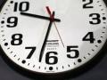 Луганские депутаты хотят ввести в области региональный график рабочего дня