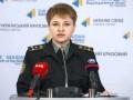 Минобороны: Статус участника боевых действий получили 20,5 тыс. военнослужащих