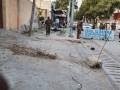 В столице Сомали произошел взрыв, трое погибших - СМИ