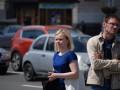 Итоги дня: нападение на Дурова, задержанные журналисты РФ в Киеве и повестки в автобусе