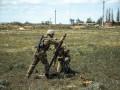 Новости Донбасса 11 июня: Ранены трое украинских военных