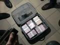 С чемоданом денег: под Киевом поймали на взятке чиновников