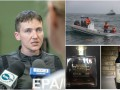 Итоги 10 января: списки пленных Савченко, арест алкоголя Януковича и причина крушения Ту-154