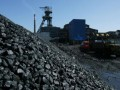 Кабмин дал 1,4 млрд грн на зарплаты шахтерам