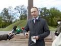 Мэр Чернигова спустя две недели поборол COVID-19