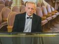 На концерте в РФ артист умер, исполняя
