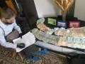 В Запорожье таможенник организовал коррупционную схему экспорта зерна - СБУ