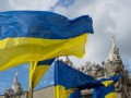 Украинцы назвали три главные проблемы своей страны