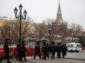 В России ускорилась утечка мозгов