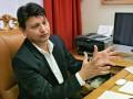 Миллиардер обвинил Минобороны в попытке захвата его земли в Киеве