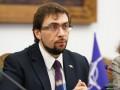Представительство НАТО в Украине поддержало формулу Штайнмайера