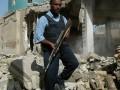 В результате нападения на шиитскую мечеть в Дагестане были ранены шесть человек