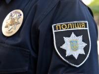 В Харькове полиция усиливает патрулирование