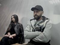 Трагедия в Харькове: свидетель дал показания против Зайцевой