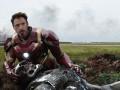Смертельно больному фанату покажут Мстителей 4 до премьеры