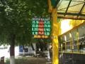Гривна установила новый рекорд: Курс валют на 9 июля