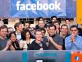 Провал Facebook: Кто заработал и потерял деньги сегодня