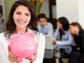 Банкам отобьют охоту обещать большие проценты по вкладам