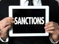 Украинские санкции опаснее европейских
