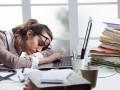 ТОП-5 советов, как стать счастливым на работе