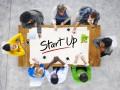 Украинский стартап запустил приложение, контролирующее время
