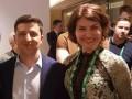 ЗЕ-команда рассказала, лишат ли украинцев субсидий