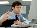 Как понять, что вашу компанию не накроет кризис