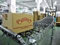 Против налоговиков, которые проверяли Порошенко, открыто уголовное производство