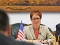 США поддержали повышение тарифов в Украине