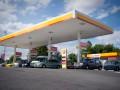 Лакомый кусок: какую долю Газпром передаст Shell в проекте Балтийский СПГ